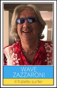 02_piena_Wave-ZAZZERONI