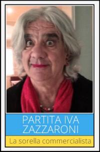 11_piena_IVA-PARTITA