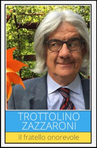14_piena_TROTTOLINO