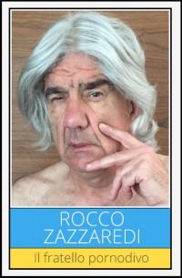 15_piena_ROCCO