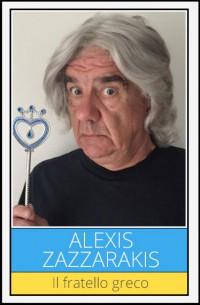 16_piena_ALEXIS