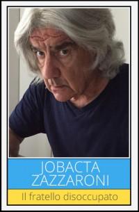 17_piena_JOBACTA