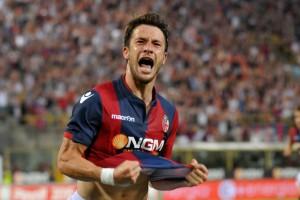 sansone_calcio_bologna